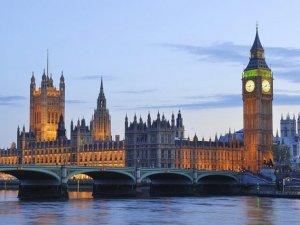 İngiltere savunması Microsoft sunucularına emanet