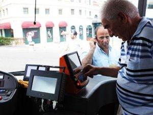 İstanbul'da bayramda ulaşım yüzde 50 indirimli olacak