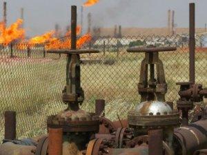 Petrol hattında teknik arıza yüzünden sevkıyat durdu