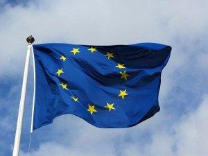 Avrupa Birliği ücretsiz internet erişimi istiyor