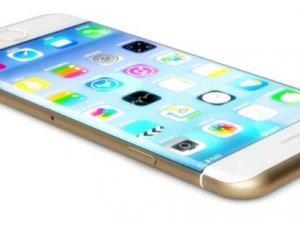 iPhone 8, seramik gövdeli olabilir
