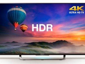 HDR TV  için format savaşları sürüyor