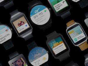 Akıllı saat pazarı daralıyor