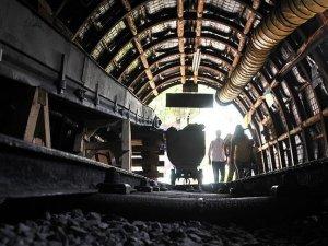 Madencilikte yatırımcıya 'veri' kolaylığı