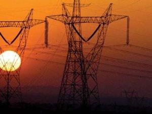 22 ilçede elektrik kesintisi olacak
