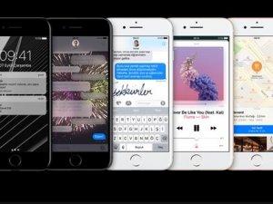iPhone 7'nin Uçak Modu'nda sorun olduğu ortaya çıktı