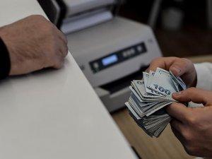 Bankalar Birliğinden konutta KDV açıklaması