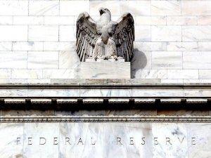'Fed faiz artırmayarak hata yaptı'