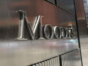 Moody's Türkiye'nin kredi notunu revize etti