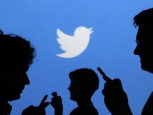 Twitter Google'a mı satılıyor?