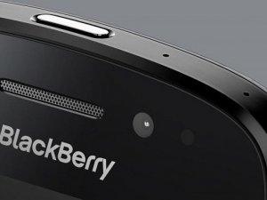 BlackBerry telefon üretmeyi bırakıyor