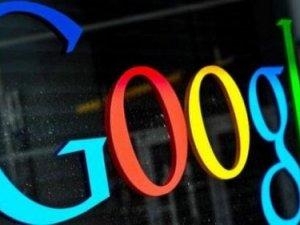 Google 18. doğum gününü kutladı