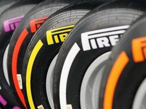 Pirelli'ye önemli atama