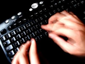 Siber saldırılar enerji sektörünü olumsuz etkiliyor