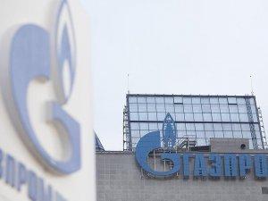 Gazprom Türk kara sularında araştırma yapacak