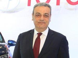 'Türkiye'ye yatırım yapmaya devam edeceğiz'