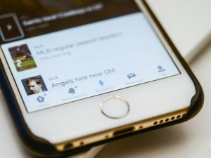 Twitter Moments yayında! Peki ne işe yarıyor?