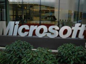 Microsoft, dev yapay zeka ekibi kurdu