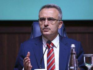 Esnaf 11 milyar lira borcunu yapılandırdı