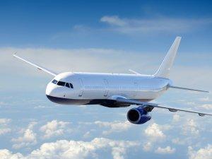 Yeni bir havayolu şirketi kurulacak