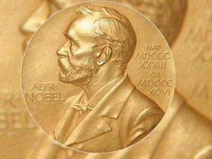 Nobel Tıp Ödülü Japon bilim adamı Ohsumi'nin