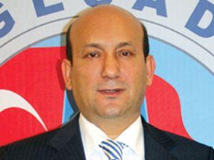 Türk Gemi Sanayicileri, EMEC yönetiminde