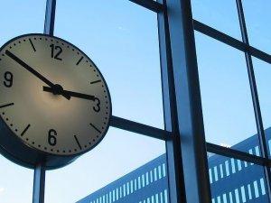 BTK'dan yaz saati uygulamasına ilişkin duyuru