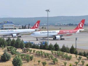 Türkiye ICAO konsey üyeliğine seçildi