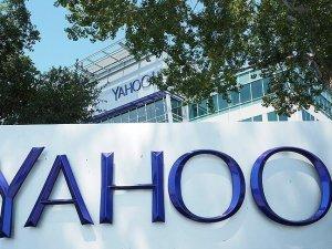 Yahoo ABD adına milyonlarca hesabı takiple suçlanıyor