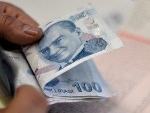 Özel sektörde maaşlar 2017'de yüzde 9 artacak'