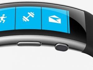 Microsoft, akıllı saat pazarından çıkıyor