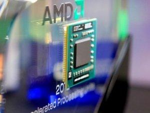 AMD Zen işlemciler CES Fuarında tanıtılacak