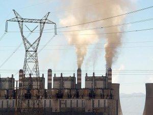 Enerji özelleştirmelerinde halka arz önerisi