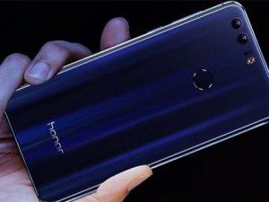 Huawei Honor 6X tanıtım tarihi belli oldu