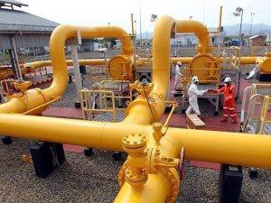 Türkiye'nin enerji ithalatı 10 milyar dolar azalacak