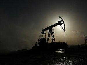 OPEC Genel Sekreteri Barkindo: Petrol stoklarında çok daha hızlı bir erime bekliyoruz