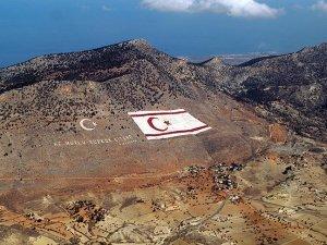 Kuzey Kıbrıs'a elektrik için hedef 2017