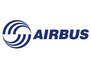 Airbus'ın uçan arabasında geri sayım başladı