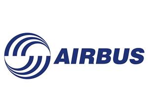 Airbus A380 üretimini yavaşlatacak