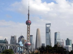 Çin milyarder sayısında ikinci kez zirvede