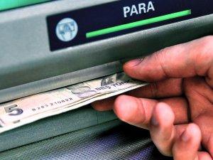 Emeklilerden bankalara promosyon tepkisi