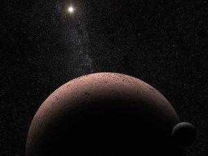'Evrende gözlenebilir 2 trilyon galaksi var'
