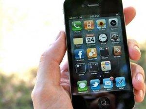 iPhone 4 desteği bu ay sonu bitiyor!