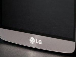 LG'nin yeni telefonu LG LV5 sızdırıldı