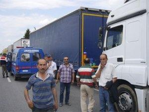 FSM'den kaçak geçen araçların cezası belli oldu