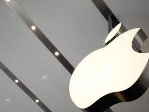 Apple bu ürünlerine desteği kesiyor!