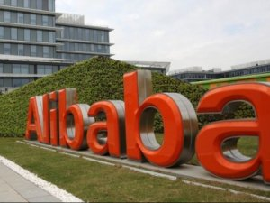 AMD Ve Alibaba iş birliği yapıyor