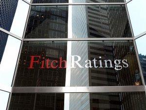 Fitch Ratings'den 'Brexit' açıklaması