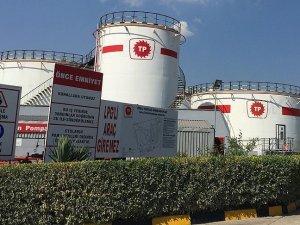 TP Petrol Dağıtım AŞ'nin özelleştirme ihalesi yapıldı