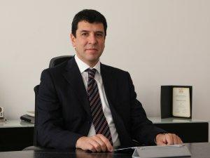 """Türk treyler sektörünün dünya yolculuğu, 9 Kasım'da """"Zirveye"""" taşınıyor"""